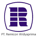 PT. Remicon Widyaprima
